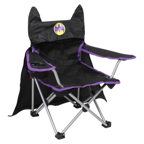 Batman Chair For Adults by 310 Best Images About Goyo M 237 O On The