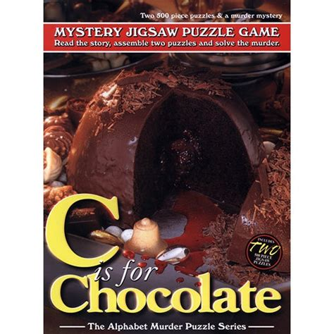 a crime of poison a silver six mystery books 62 best images about jigsaw puzzles on folk