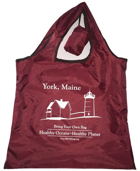 News Ebelle5 Handbag Giveaway Brought To You By Elliott Lucca by York Reusable Bag Giveaway Begins News Seacoastonline