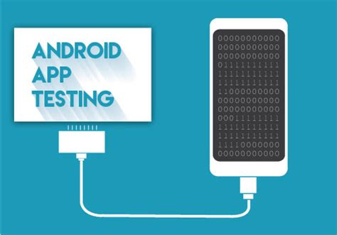 android testing 6 top android app testing challenges testbytes