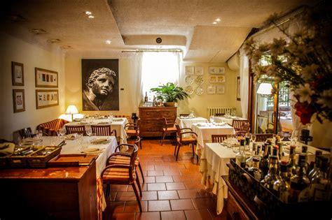 ristorante la terrazza bologna ambiente ristorante la terrazza bologna