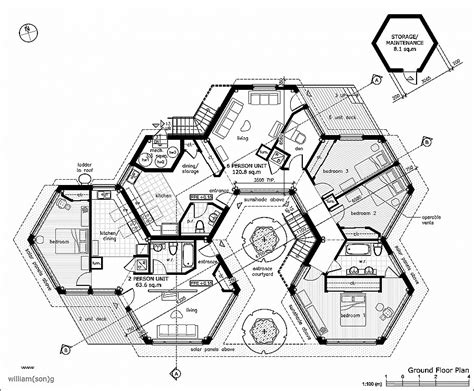 pentagon floor plan pentagon floor plan awesome extraordinary design ideas