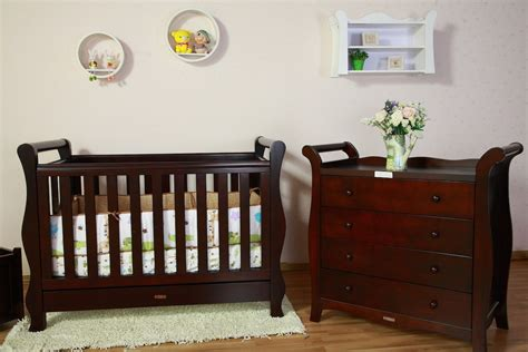Cheap Nursery Furniture Sets Baby Nursery Furniture Sets Clearance Australia Thenurseries