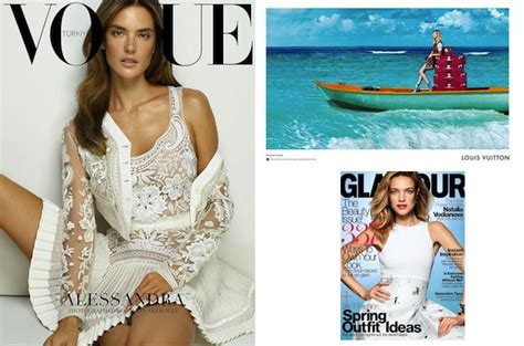 best modeling agencies the 10 best modeling agencies in new york thefashionspot