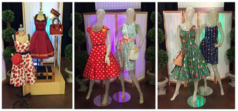disney themed clothing for adults meet dapper day event creator at disney springs retro