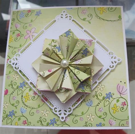Tea Bag Folding Papers - tea bag folding paper teas and bags