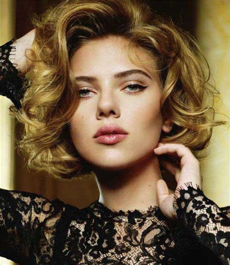 20 best haircuts for oval face hairstyles amp haircuts