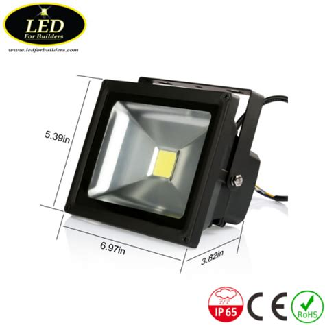 20 watt led outdoor flood light led for builders 20 watt led flood light 3000k