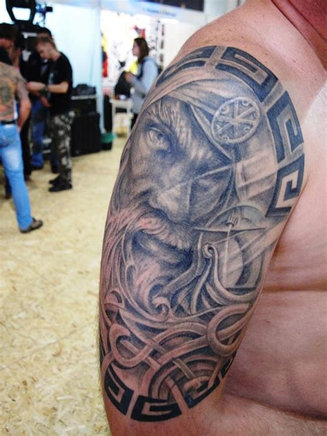 slavic tattoos slavic inspired designs slavorum