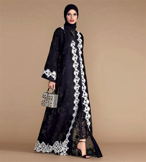 Abaya E 26 261 best images about fashion inspiration on kaftan style dubai and chic