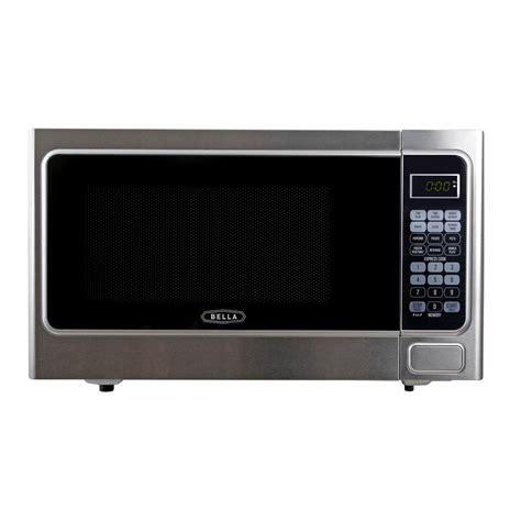 westinghouse wcm11100w 1000 watt counter top microwave 1000 watt countertop microwave best home design 2018
