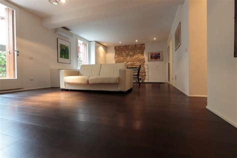 pavimenti di design pavimenti in legno per casa in stile design cor 224 parquet
