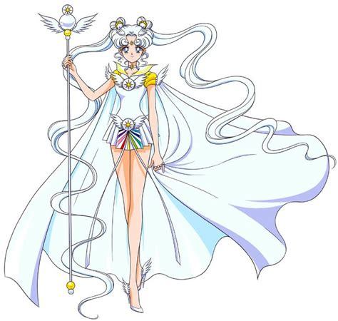 sailor cosmos 142 best images about sailor moon sailor cosmos chibi