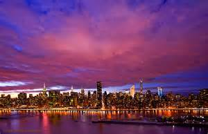 beautiful picture tp beautiful nyc sunset 1 3 15 inga s angle