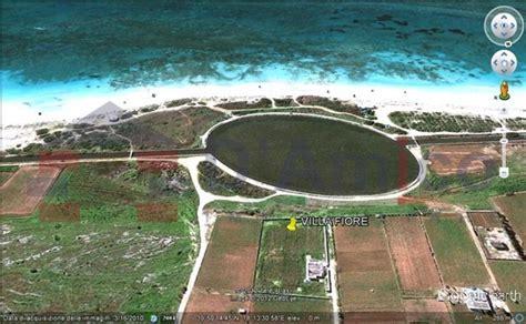 villa fiore pescoluse villa fiore a 100 metri dalla spiaggia salve