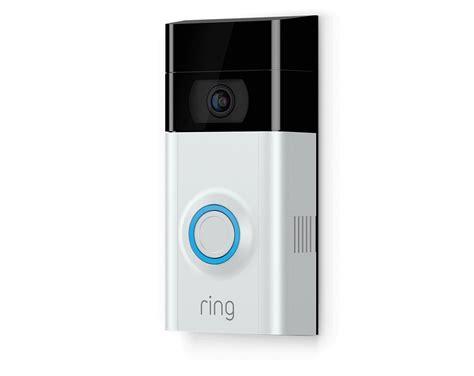 ring doorbell 2 sn ellipse security inc