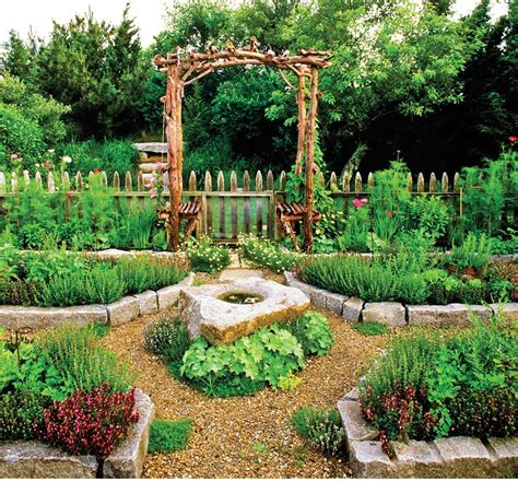 Fencing Ideas For Vegetable Gardens Vegetable Garden Fence Ideas Rabbits Garden Design Ideas