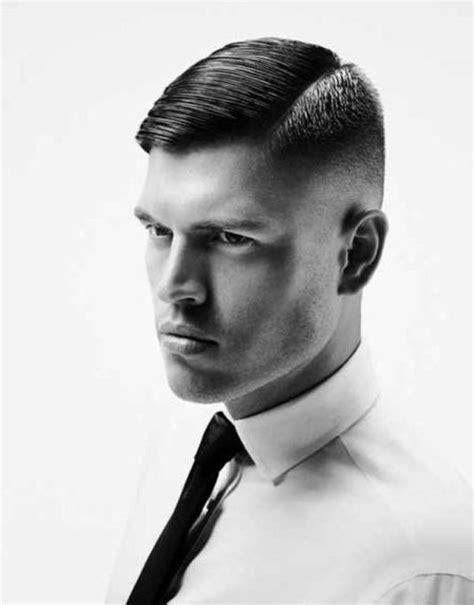 estilos de cortes de pelo y peinados para otono invierno cortes de pelo y peinados para hombres primavera verano