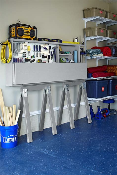 best garage tunes 112 best images about woodworking wonders on