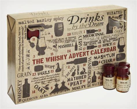 Calendrier De L Avent Adulte Homme 2015 Calendrier De L Avent Au Whisky