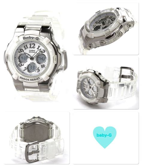 Original Armani Baby Size 17 Italy Like New Save 40 Frm 1490k casio bga 114 7b watches casio baby g watches at bodying my