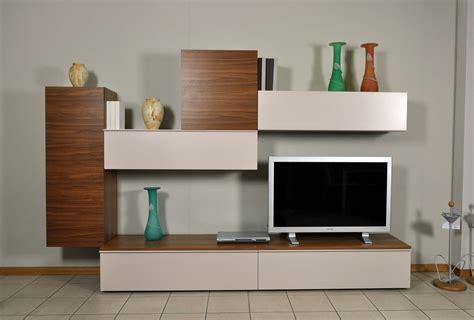 napol soggiorni parete soggiorno napol vero legno in offerta prezzo outlet