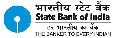 state bank of singapore sarkari naukri results government employment news