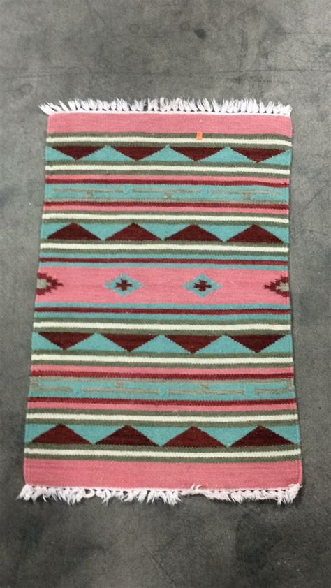 American Indian Style Rugs by American Style Area Rug