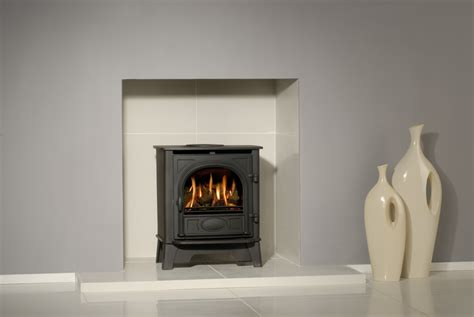 Small Gas Stove Gas Stoves Gazco Small Stockton Balanced Flue Gas Stove