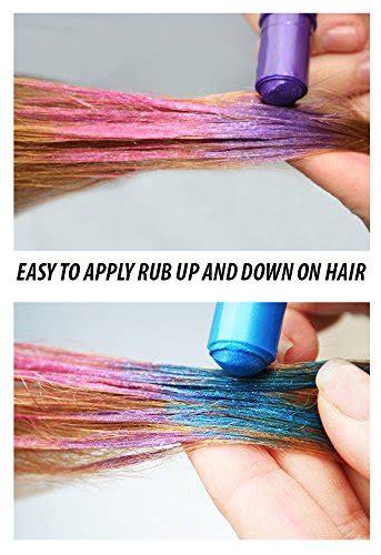 hair chalk metallic glitter temporary hair color edge hair chalk metallic glitter temporary hair color edge