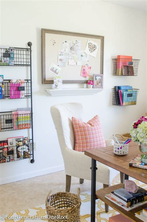 5 easy ways to utilize shelves for storage four generations one roof
