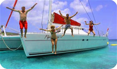 catamaran jobs caribbean 4 easy steps why book charters through us at virgin