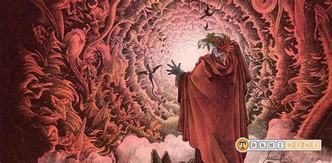 porta inferno dante trani news il mio inferno di dante di domenico valente