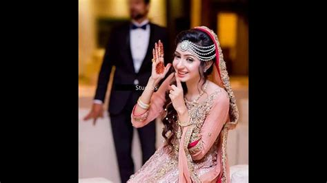 one sided best matha patti or maang tikka hairstyles for party 2017 top 10 one sided matha patti 2017 mang tikka latest youtube