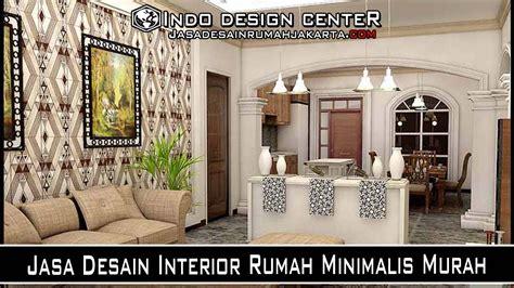 desain interior rumah online artikel arsip page 23 of 54 jasa desain rumah jakarta