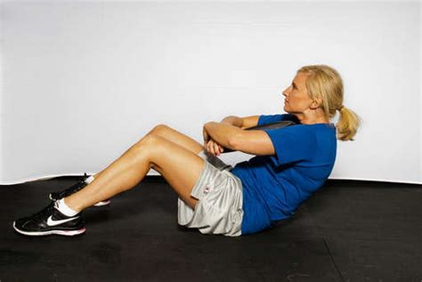 weighted sit  clear illustrated easy  follow