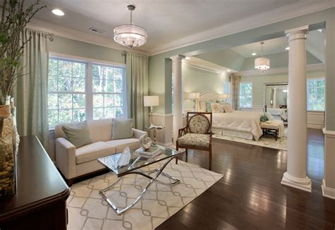 What Is Floor Plan Financing by Hampton At Colts Run At Monroe Luxury New Homes In Monroe