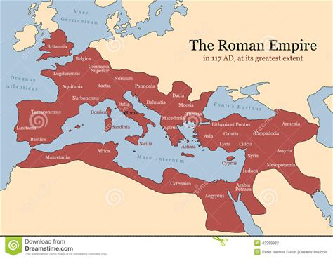 what was the extent of the ottoman empire roman byzantine and ottoman empires iakovos alhadeff