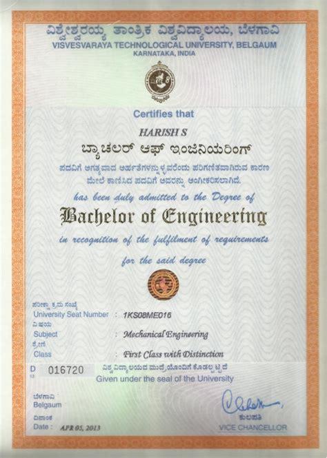 Arkansas Tech Mba Program by Original Degree Certificate