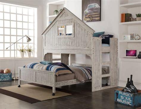 beautiful kids beds  offer storage  sweet dreams