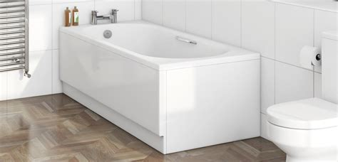 what is a standard bath size victoriaplumcom