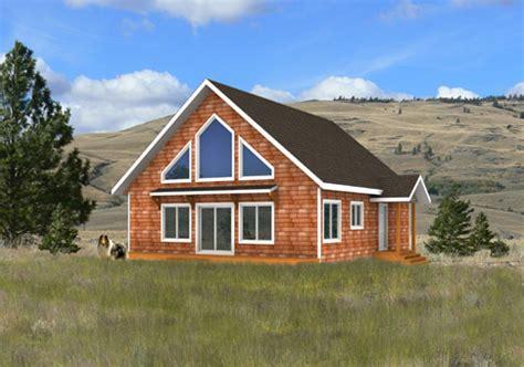 house plans merritt linwood custom homes house plans lark 1 linwood custom homes