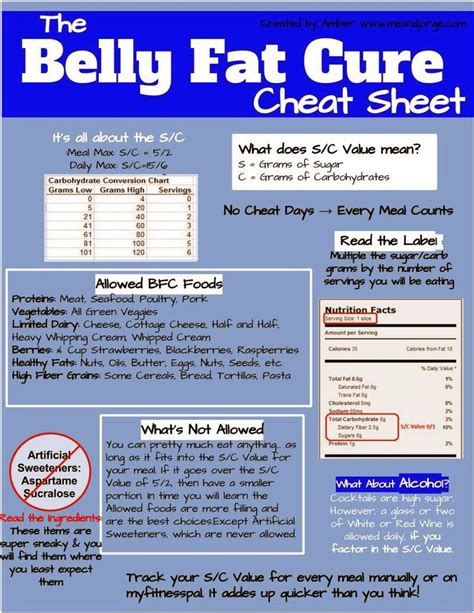 fastest way to lose belly fat after c section best 25 belly fat diet ideas on pinterest lose belly