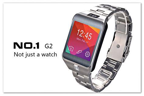 no 1 smartwatches kurz tests features und preise