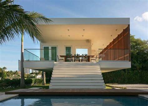 Bella Home Interiors by Casas Decoradas Por Fora Projetos E Cor Decora 231 227 O