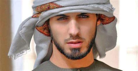 los mas vergones del mundo as 237 es el hombre que arabia saud 237 expuls 243 por ser