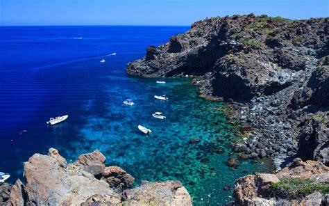 di pantelleria isola di pantelleria intercral parma