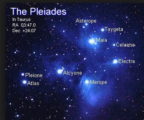 libro las siete hermanas 4 el templo de la lectura las siete hermanas la historia de maia lucinda riley
