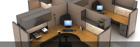 office furniture installation american total
