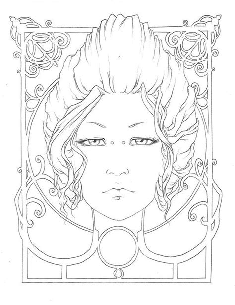 coloring books for adults indigo 17 best images about craft stencil and coloring pages on